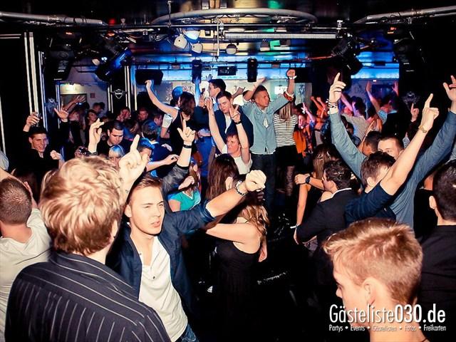 https://www.gaesteliste030.de/Partyfoto #61 Maxxim Berlin vom 25.02.2012