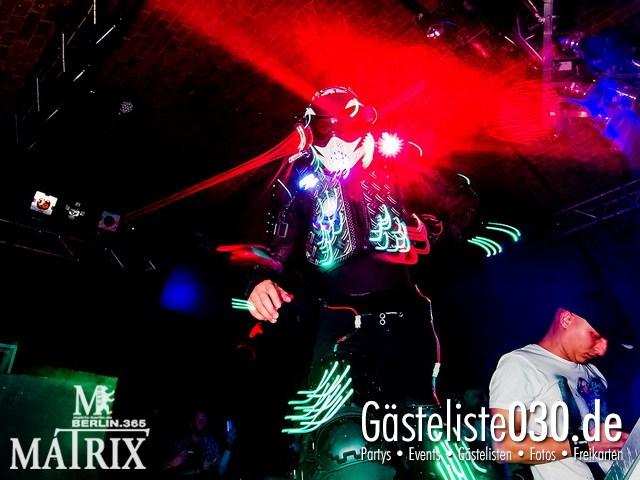 https://www.gaesteliste030.de/Partyfoto #60 Matrix Berlin vom 16.03.2012