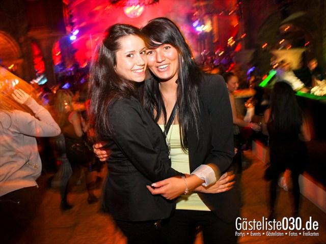 https://www.gaesteliste030.de/Partyfoto #58 Adagio Berlin vom 14.04.2012