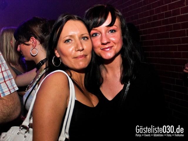 https://www.gaesteliste030.de/Partyfoto #47 Soda Berlin vom 24.03.2012