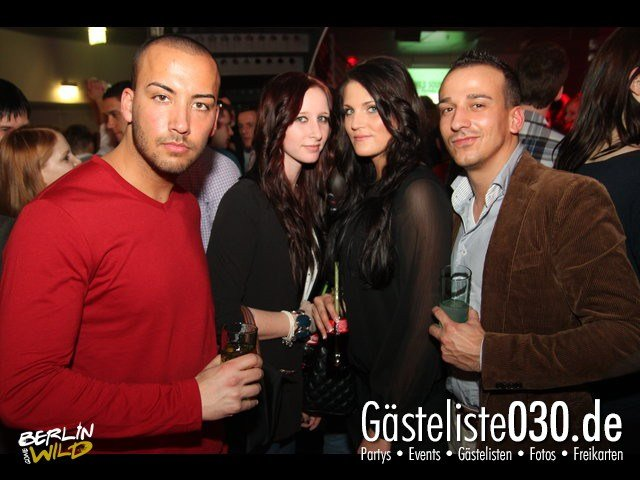 https://www.gaesteliste030.de/Partyfoto #61 E4 Berlin vom 18.02.2012