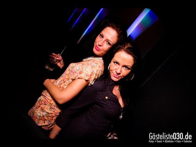 https://www.gaesteliste030.de/Partyfoto #13 2BE Club Berlin vom 07.01.2012