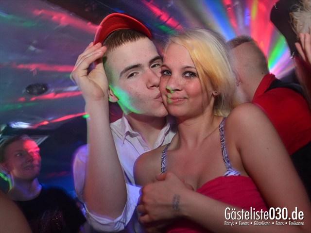 https://www.gaesteliste030.de/Partyfoto #47 Q-Dorf Berlin vom 11.05.2012
