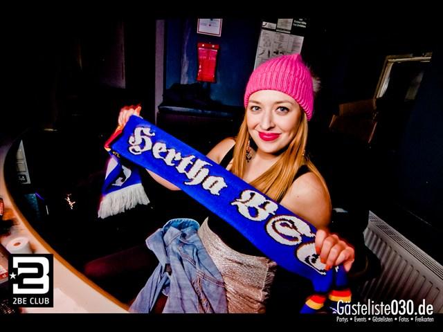 https://www.gaesteliste030.de/Partyfoto #29 2BE Club Berlin vom 03.03.2012