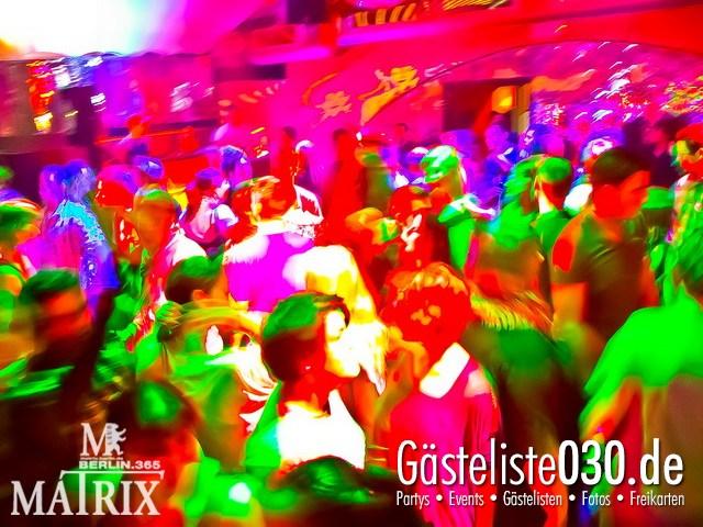 https://www.gaesteliste030.de/Partyfoto #49 Matrix Berlin vom 04.01.2012