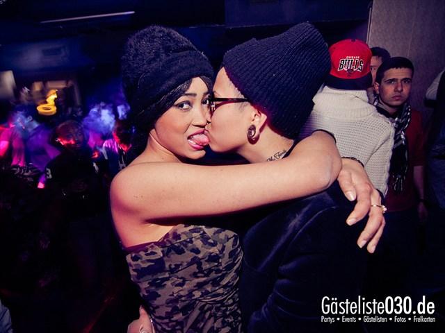 https://www.gaesteliste030.de/Partyfoto #72 Club R8 Berlin vom 04.02.2012