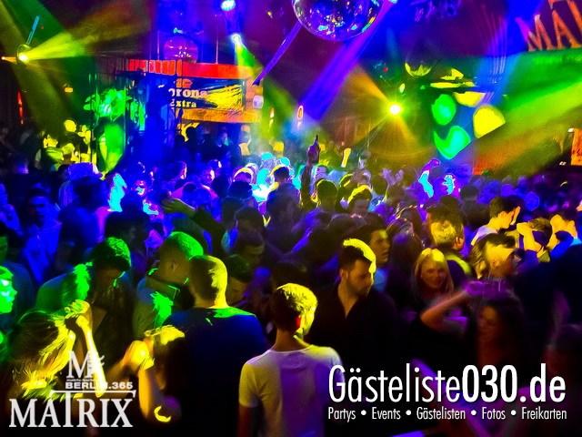 https://www.gaesteliste030.de/Partyfoto #29 Matrix Berlin vom 05.04.2012