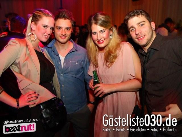 https://www.gaesteliste030.de/Partyfoto #33 Spindler & Klatt Berlin vom 28.01.2012