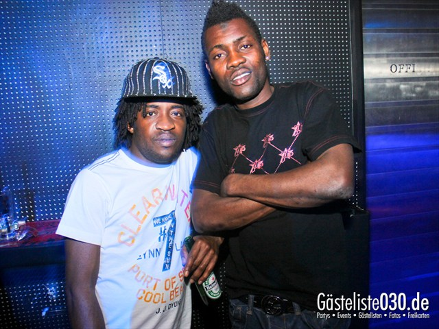 https://www.gaesteliste030.de/Partyfoto #27 Club R8 Berlin vom 28.04.2012
