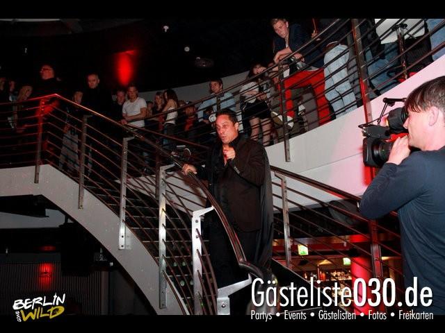 https://www.gaesteliste030.de/Partyfoto #98 E4 Berlin vom 12.05.2012