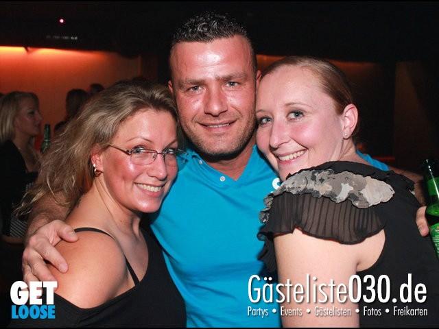https://www.gaesteliste030.de/Partyfoto #44 Club R8 Berlin vom 24.02.2012