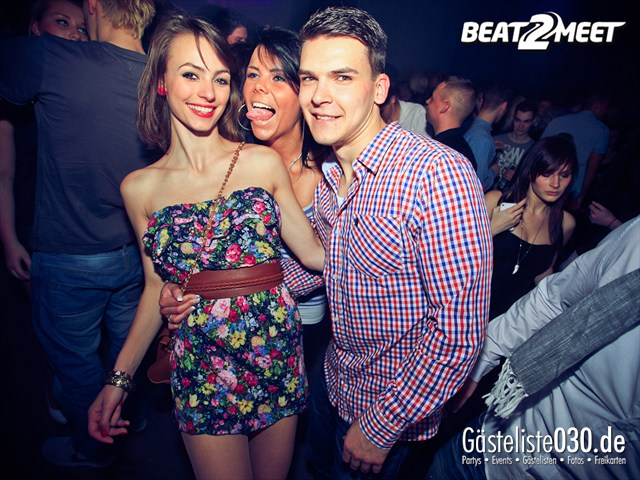 https://www.gaesteliste030.de/Partyfoto #43 Kosmos Berlin vom 05.04.2012