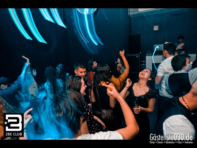 https://www.gaesteliste030.de/Partyfoto #69 2BE Club Berlin vom 28.01.2012
