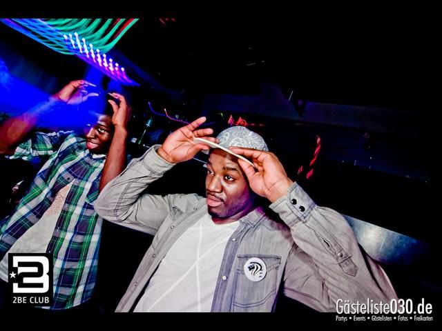 https://www.gaesteliste030.de/Partyfoto #111 2BE Club Berlin vom 03.03.2012