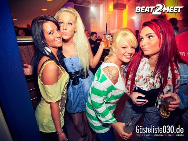 https://www.gaesteliste030.de/Partyfoto #129 Kosmos Berlin vom 05.04.2012
