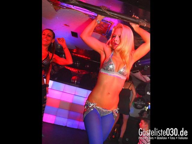 https://www.gaesteliste030.de/Partyfoto #92 Q-Dorf Berlin vom 03.03.2012