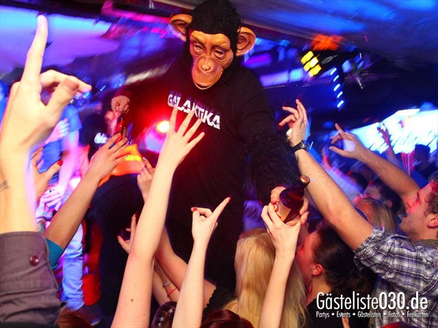 https://www.gaesteliste030.de/Partyfoto #73 Q-Dorf Berlin vom 11.02.2012