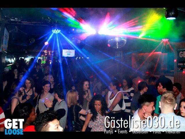 https://www.gaesteliste030.de/Partyfoto #17 Club R8 Berlin vom 24.02.2012