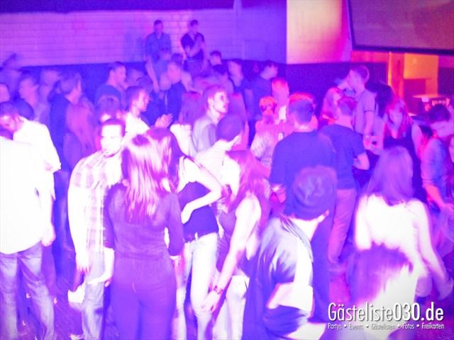 https://www.gaesteliste030.de/Partyfoto #79 Fritzclub Berlin vom 04.04.2012
