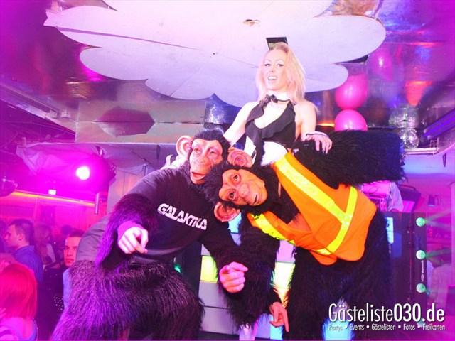 https://www.gaesteliste030.de/Partyfoto #143 Q-Dorf Berlin vom 03.02.2012