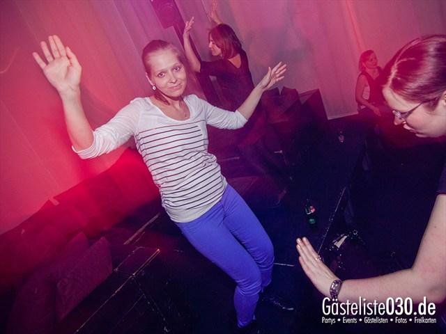 https://www.gaesteliste030.de/Partyfoto #59 Spindler & Klatt Berlin vom 07.01.2012