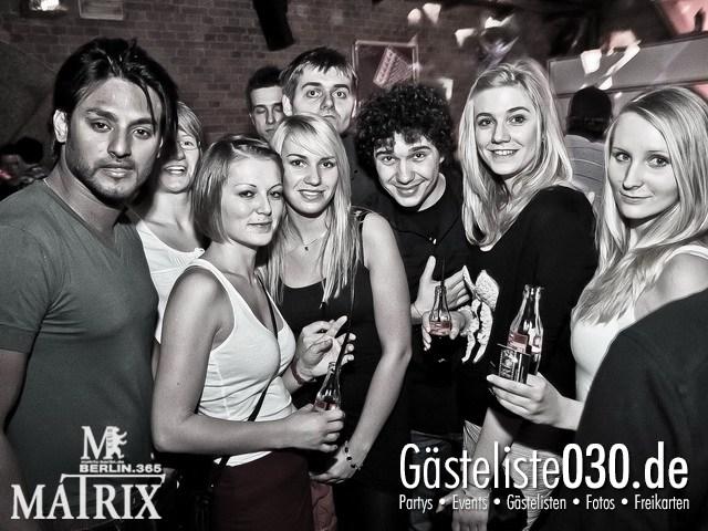 https://www.gaesteliste030.de/Partyfoto #32 Matrix Berlin vom 10.03.2012