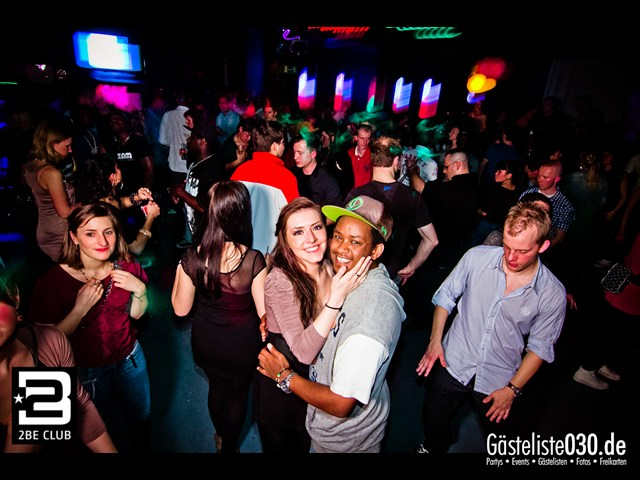 https://www.gaesteliste030.de/Partyfoto #195 2BE Club Berlin vom 18.02.2012