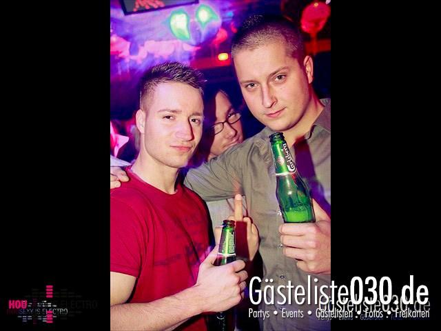 https://www.gaesteliste030.de/Partyfoto #11 China Lounge Berlin vom 17.02.2012