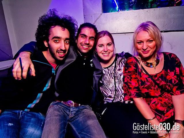 https://www.gaesteliste030.de/Partyfoto #42 Q-Dorf Berlin vom 03.01.2012