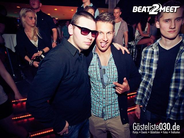 https://www.gaesteliste030.de/Partyfoto #265 Kosmos Berlin vom 05.04.2012