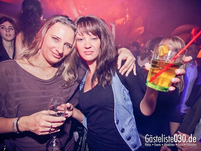 https://www.gaesteliste030.de/Partyfoto #59 Adagio Berlin vom 06.01.2012