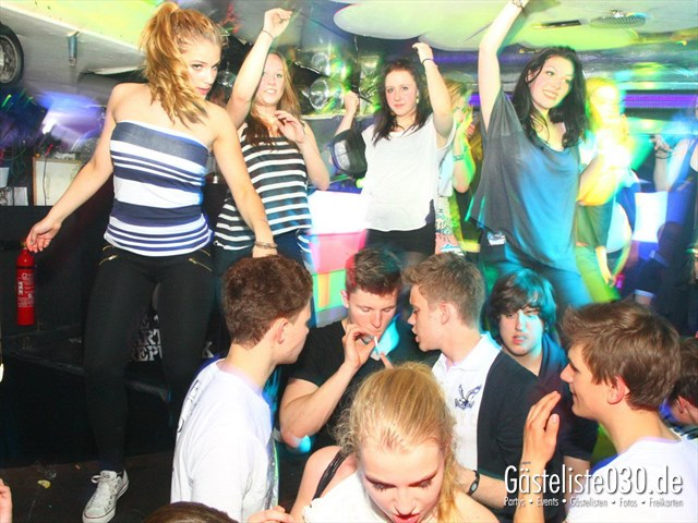 https://www.gaesteliste030.de/Partyfoto #123 Q-Dorf Berlin vom 09.05.2012