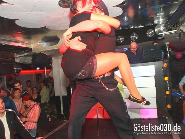 https://www.gaesteliste030.de/Partyfoto #150 Q-Dorf Berlin vom 23.03.2012