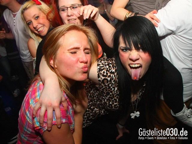 https://www.gaesteliste030.de/Partyfoto #159 Q-Dorf Berlin vom 31.03.2012