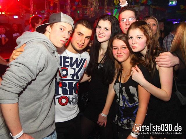 https://www.gaesteliste030.de/Partyfoto #146 Q-Dorf Berlin vom 17.02.2012