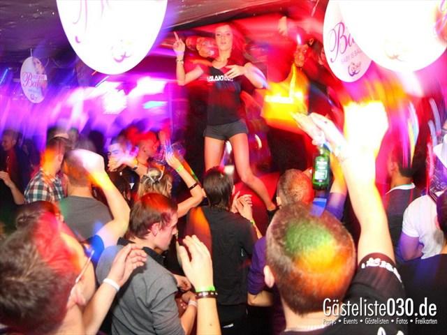 https://www.gaesteliste030.de/Partyfoto #100 Q-Dorf Berlin vom 13.01.2012