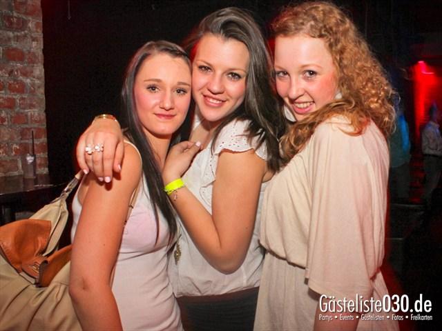 https://www.gaesteliste030.de/Partyfoto #34 Fritzclub Berlin vom 17.05.2012