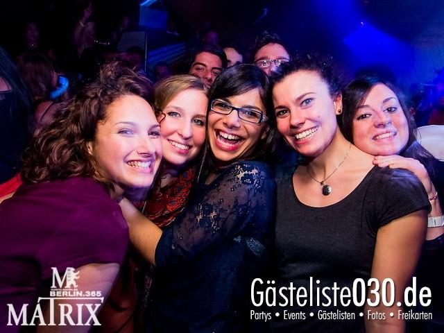 https://www.gaesteliste030.de/Partyfoto #44 Matrix Berlin vom 16.03.2012