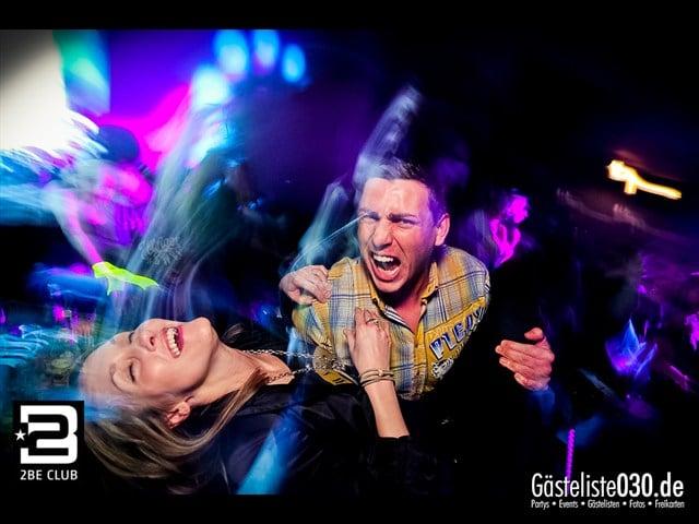https://www.gaesteliste030.de/Partyfoto #35 2BE Club Berlin vom 14.01.2012