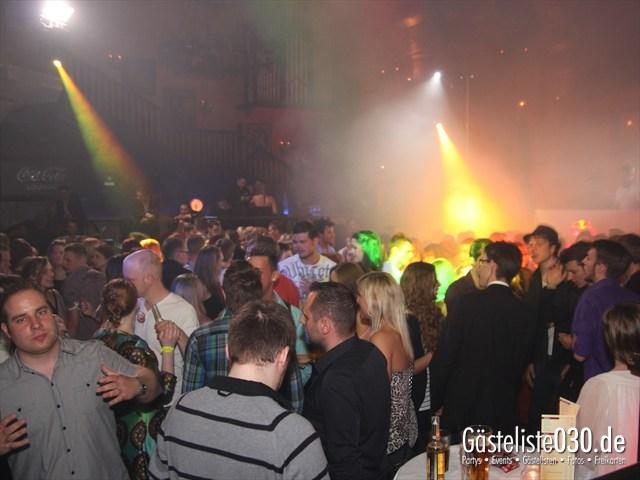 https://www.gaesteliste030.de/Partyfoto #72 Adagio Berlin vom 16.05.2012