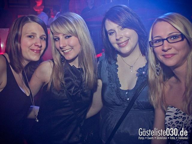 https://www.gaesteliste030.de/Partyfoto #76 Adagio Berlin vom 09.03.2012