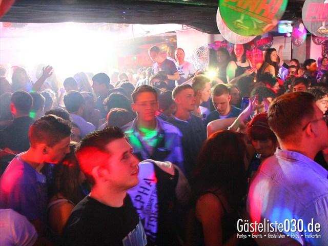 https://www.gaesteliste030.de/Partyfoto #138 Q-Dorf Berlin vom 16.03.2012