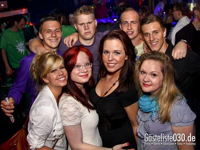 https://www.gaesteliste030.de/Partyfoto #19 Soda Berlin vom 11.05.2012