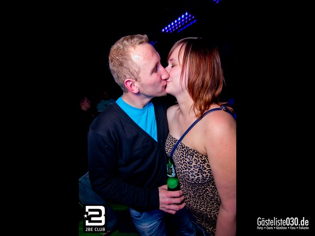 https://www.gaesteliste030.de/Partyfoto #137 2BE Club Berlin vom 25.12.2011
