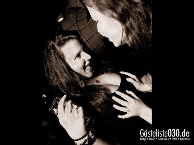 https://www.gaesteliste030.de/Partyfoto #16 Q-Dorf Berlin vom 20.12.2011