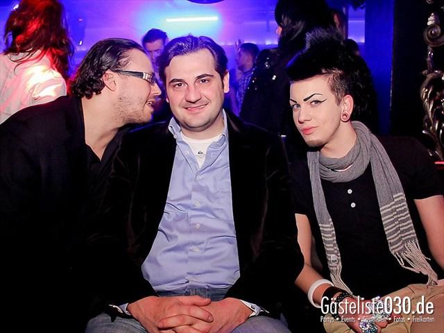 https://www.gaesteliste030.de/Partyfoto #41 Maxxim Berlin vom 25.02.2012