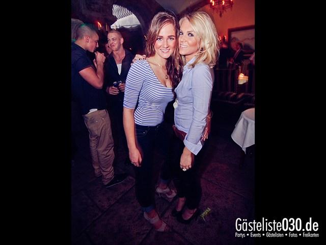 https://www.gaesteliste030.de/Partyfoto #67 Adagio Berlin vom 07.01.2012