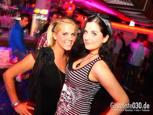 https://www.gaesteliste030.de/Partyfoto #110 Q-Dorf Berlin vom 23.03.2012