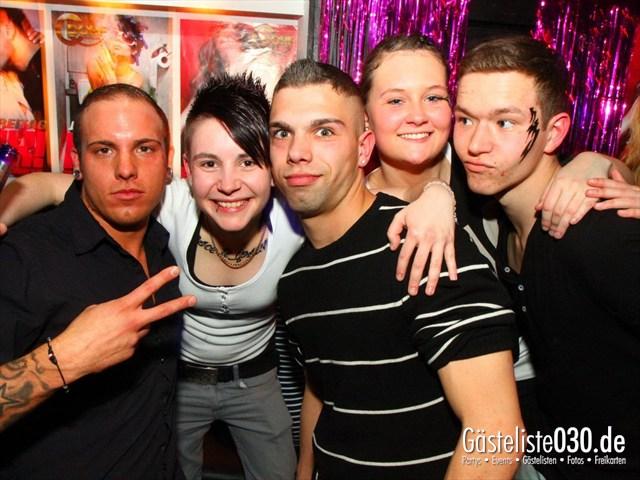 https://www.gaesteliste030.de/Partyfoto #103 Q-Dorf Berlin vom 31.03.2012