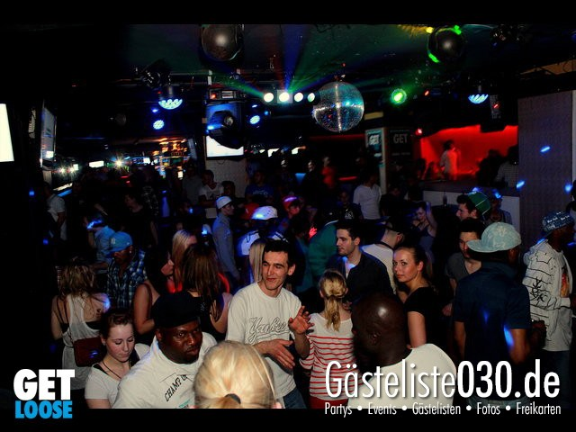 https://www.gaesteliste030.de/Partyfoto #58 Club R8 Berlin vom 27.04.2012